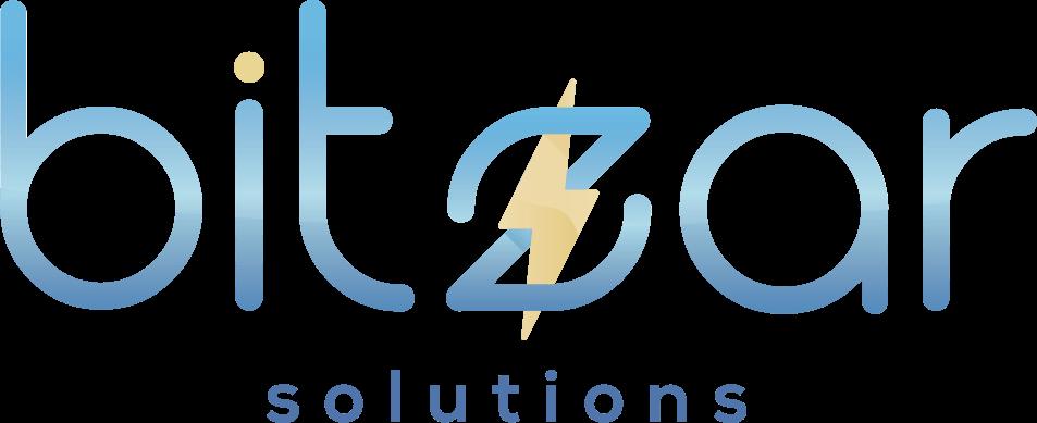 Bitzar Solutions